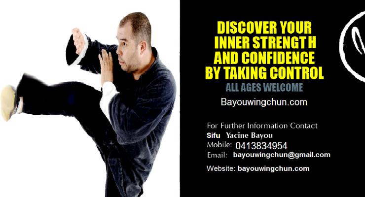 Yoga teachers needed in Blackburn North