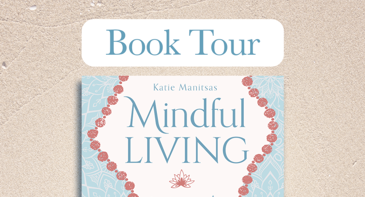 Mindful Living Book Tour