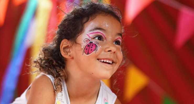 Gold Coast 3 Day Kids Yoga Teacher Training – June 2019