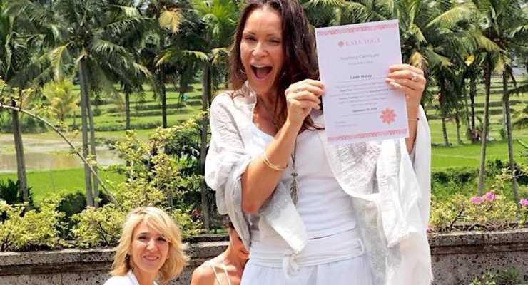 200-hour Yoga Teacher Trainings Abu Dhabi – 2020