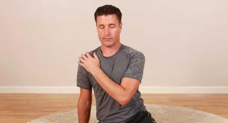 Gentle Somatic Yoga Immersion at Viroga