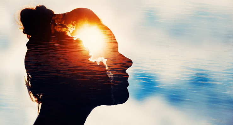 The Power of Now Mindfulness Training: 4 Week Course