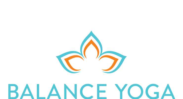 Level 1 Hatha Yoga Teacher Training