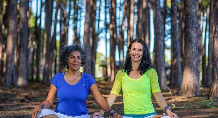 Introduction to the Yoga Lifestyle (Community Workshop)
