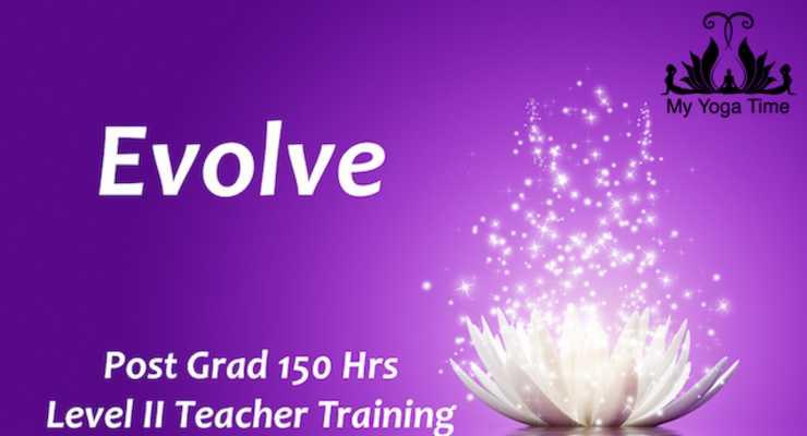 Level 2 / 150 Post Graduate Online Teacher Training