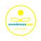Anandamaya Yoga