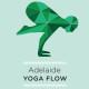 VINYASA FLOW TEACHER REQUIRED // ADELAIDE YOGA FLOW
