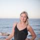 Hatha & Restorative Yoga Teacher Available