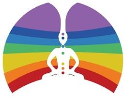 Gabriela Beatson logo