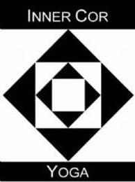 Inner Cor Yoga logo