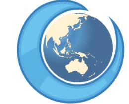 InSync Institute Canberra logo