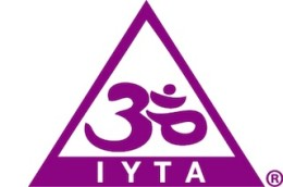 Diploma of Yoga Teaching - 460 hours logo