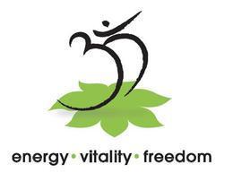 Pilates & Yoga Styles logo