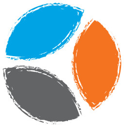 Power Living Australia Yoga logo