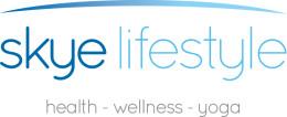 Skye Lifestyle logo