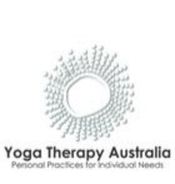 how to become a therapist aus nsw