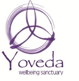 Yoveda logo