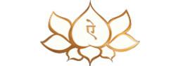 Blooming Lotus Yoga logo