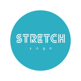 Stretch Yoga Holland Park logo