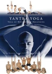 Mathew Long- Yantra Yoga teacher logo