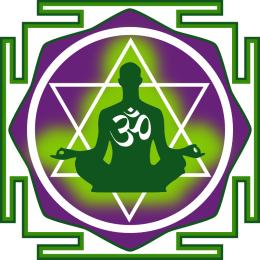 Feeling Soul Good  logo