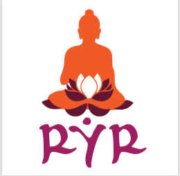 Redfern Yoga Room logo