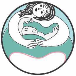Mana Health Practice  logo