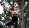 Eastwood Community Yoga