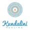 Kundalini Yoga - Double Bay