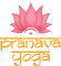 Pranava Yoga - Lennox Head