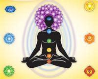 4 Week Chakra Sodhan Meditation