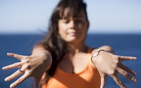 7 Week Chakra Balance Course with Patty Kikos