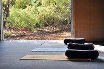 Ashtanga Awareness Retreat