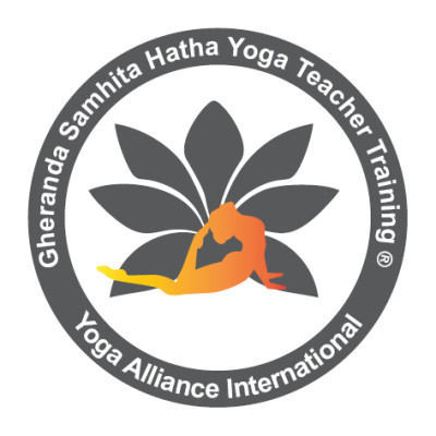 Hatha  Vinyasa Yoga Teacher Training 250 hours 17 Day Intensive. Now in Perth!