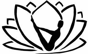 Beginners Foundations of Yoga Course