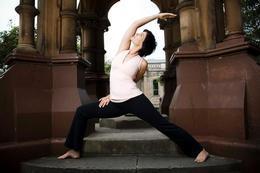 BodyMindLife Yoga Teacher Mentoring Program