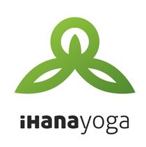 Calligraphy Yoga workshop on November 9th