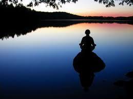 Calm Living Meditation Retreat