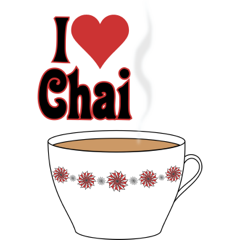 Chanting & Chai (4 Week Course)