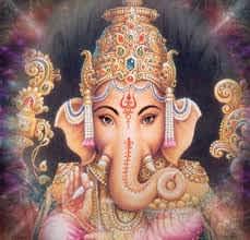 CPD: Mythical Asana: Ganesha Workshop with Kendall Goddard