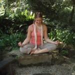 Hatha Yoga Workshop: Find your Roots