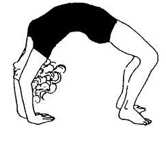Inversions and Yoga Nidra Workshop