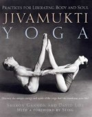 Jivamukti Immersion (with Yogeswari as guest)