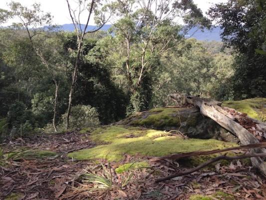 Kangaroo Valley Exclusive Autumn Getaway