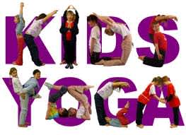 Kids Yoga – Teacher Training Workshop with Beth Borokowsky