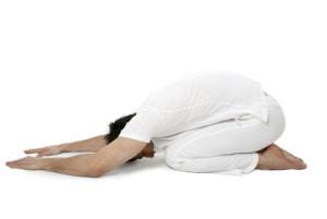 Kundalini Yoga for CFS