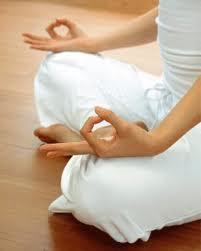 Kundalini Yoga Tues Morning Course
