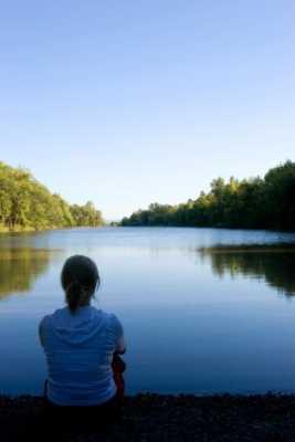 Meditation for Stress Workshop
