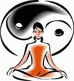 Meditation with Tibetan Bowl Healing - Short Course