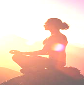 Mindfulness Meditation 6 Week Course with Judith Lissing